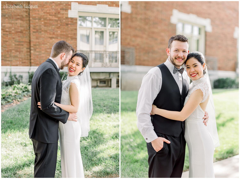 -Adventurous-Kansas-City-Worldwide-Wedding-Photographer-2018-elizabeth-ladean-photography-photo_3181.jpg
