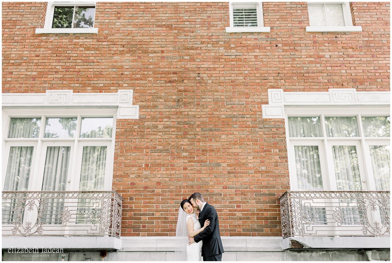 -Adventurous-Kansas-City-Worldwide-Wedding-Photographer-2018-elizabeth-ladean-photography-photo_3180.jpg