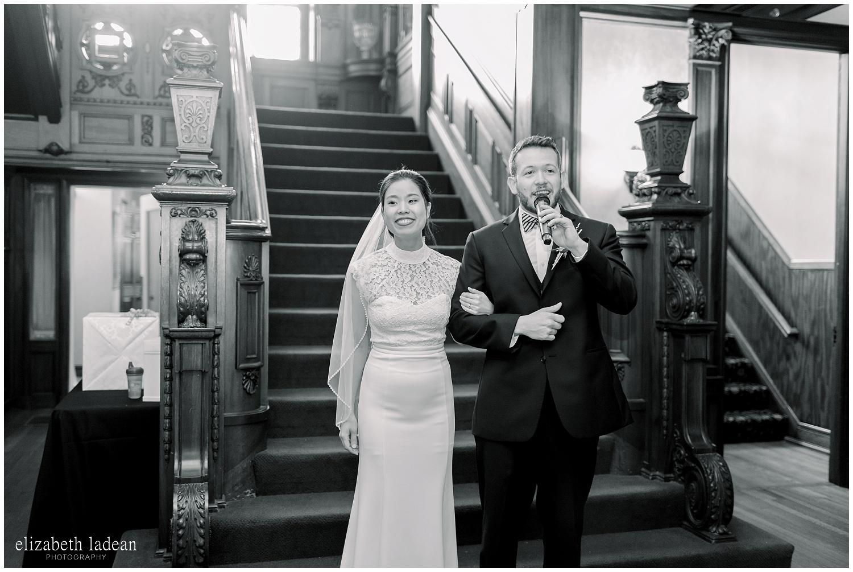 -Adventurous-Kansas-City-Worldwide-Wedding-Photographer-2018-elizabeth-ladean-photography-photo_3184.jpg