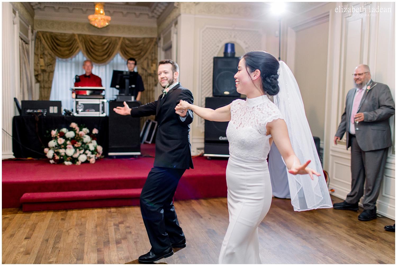-Adventurous-Kansas-City-Worldwide-Wedding-Photographer-2018-elizabeth-ladean-photography-photo_3186.jpg