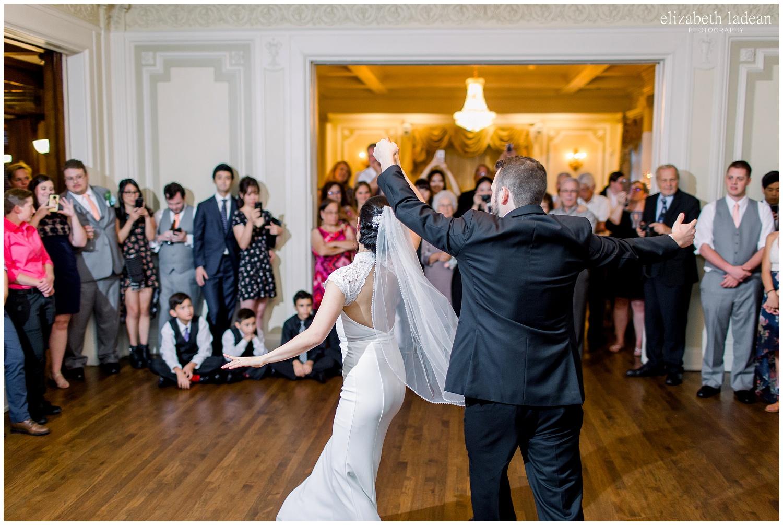 -Adventurous-Kansas-City-Worldwide-Wedding-Photographer-2018-elizabeth-ladean-photography-photo_3188.jpg