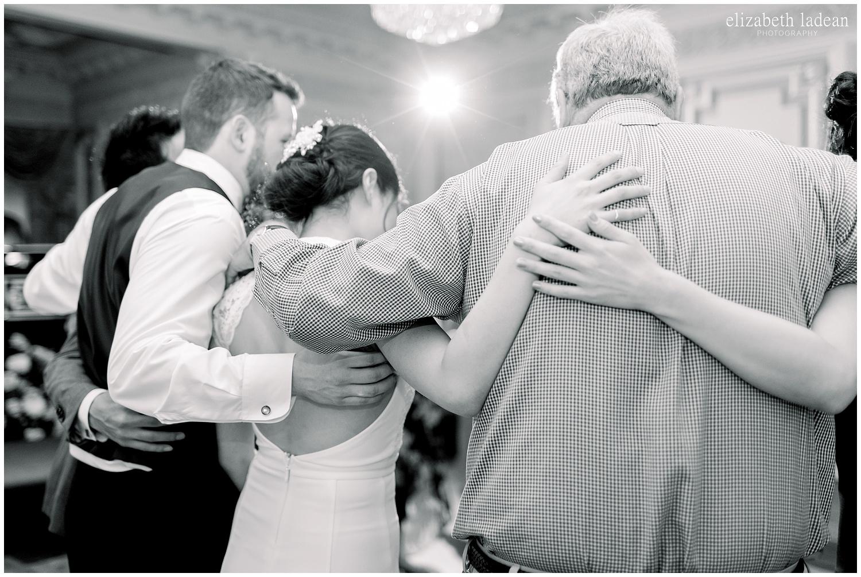 -Adventurous-Kansas-City-Worldwide-Wedding-Photographer-2018-elizabeth-ladean-photography-photo_3190.jpg