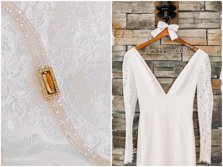 -Adventurous-Kansas-City-Worldwide-Wedding-Photographer-2018-elizabeth-ladean-photography-photo_3194.jpg