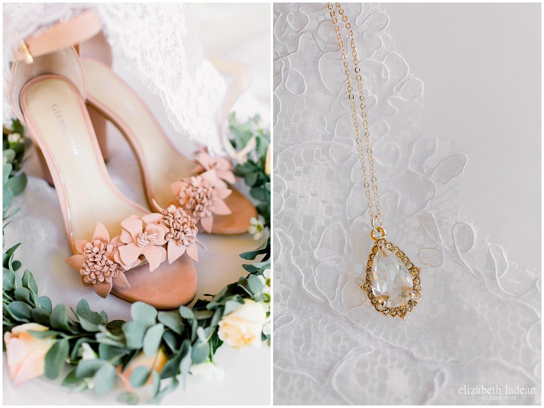 -Adventurous-Kansas-City-Worldwide-Wedding-Photographer-2018-elizabeth-ladean-photography-photo_3195.jpg
