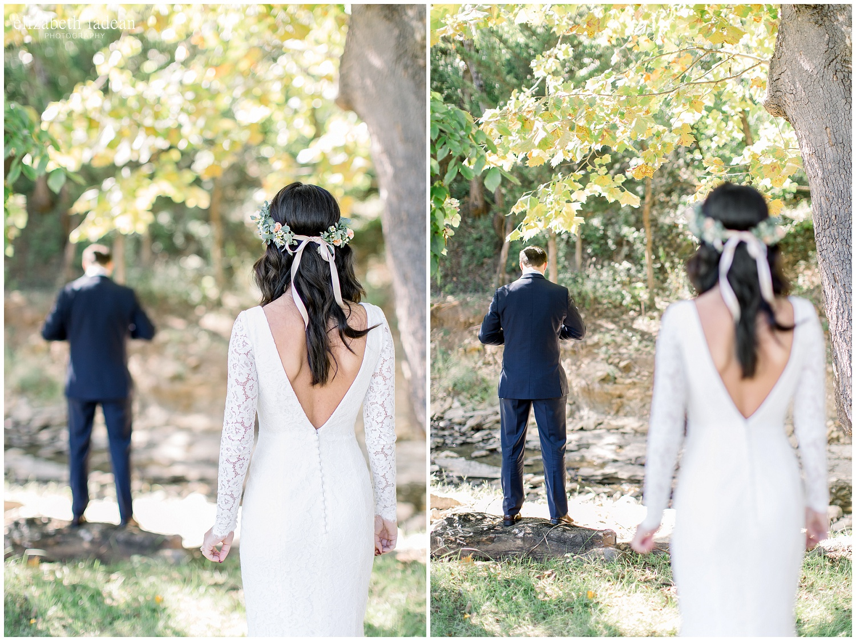 -Adventurous-Kansas-City-Worldwide-Wedding-Photographer-2018-elizabeth-ladean-photography-photo_3197.jpg