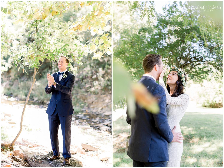 -Adventurous-Kansas-City-Worldwide-Wedding-Photographer-2018-elizabeth-ladean-photography-photo_3198.jpg