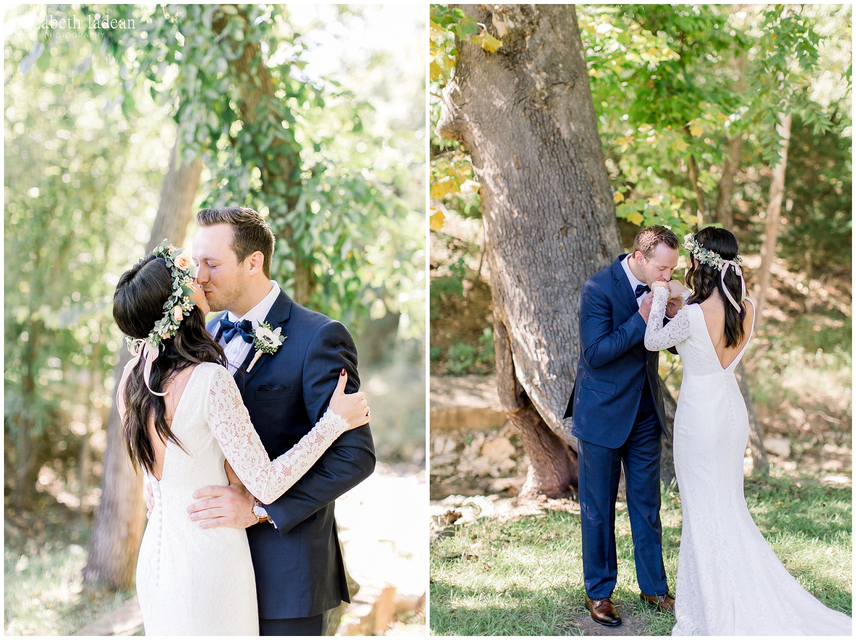 -Adventurous-Kansas-City-Worldwide-Wedding-Photographer-2018-elizabeth-ladean-photography-photo_3199.jpg