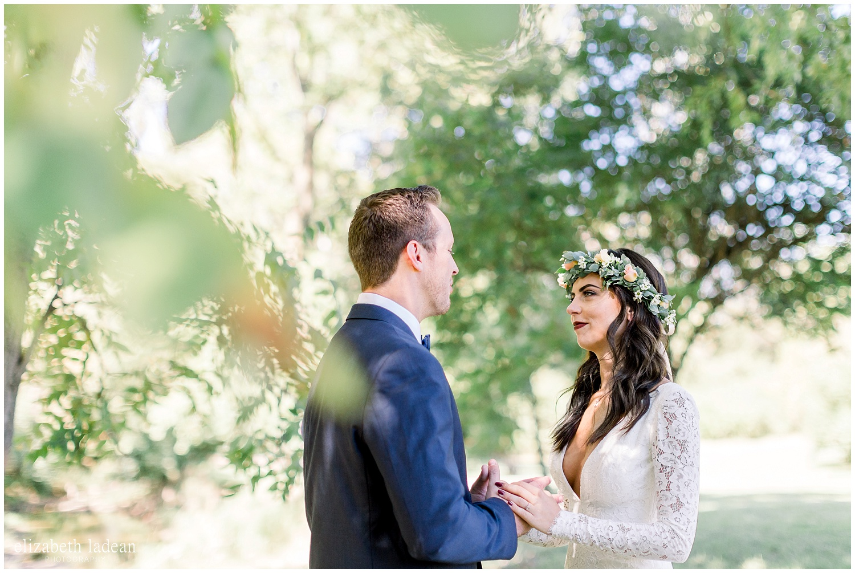 -Adventurous-Kansas-City-Worldwide-Wedding-Photographer-2018-elizabeth-ladean-photography-photo_3200.jpg