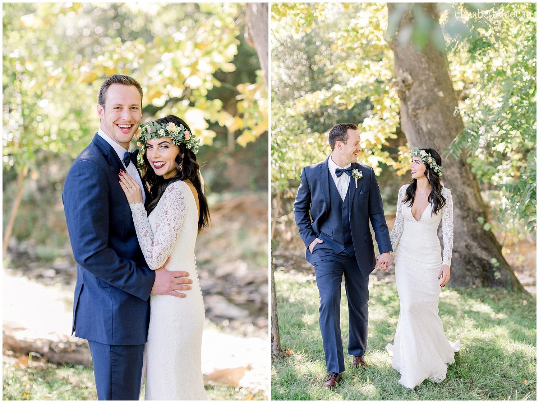 -Adventurous-Kansas-City-Worldwide-Wedding-Photographer-2018-elizabeth-ladean-photography-photo_3203.jpg