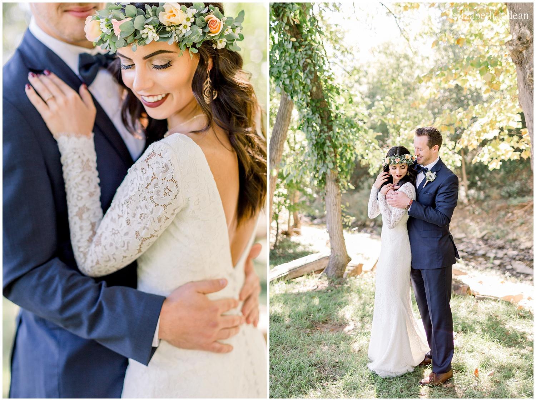 -Adventurous-Kansas-City-Worldwide-Wedding-Photographer-2018-elizabeth-ladean-photography-photo_3205.jpg
