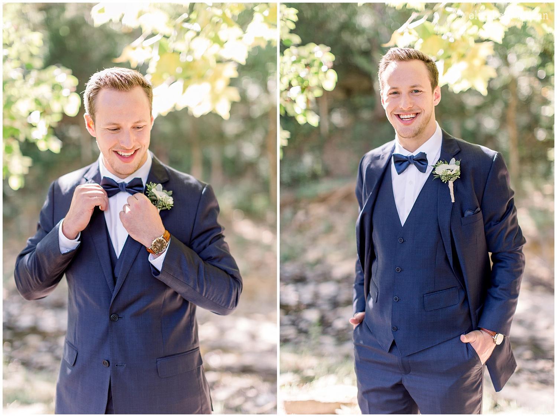 -Adventurous-Kansas-City-Worldwide-Wedding-Photographer-2018-elizabeth-ladean-photography-photo_3206.jpg