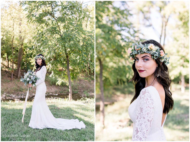 -Adventurous-Kansas-City-Worldwide-Wedding-Photographer-2018-elizabeth-ladean-photography-photo_3207.jpg