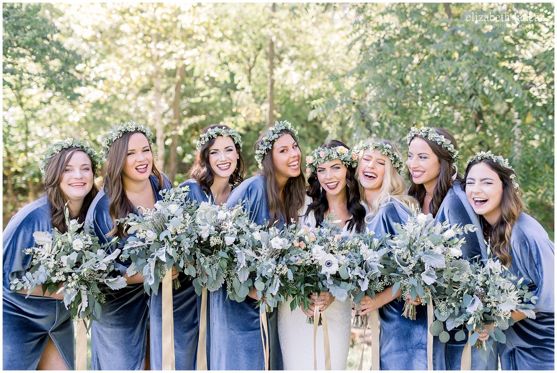 -Adventurous-Kansas-City-Worldwide-Wedding-Photographer-2018-elizabeth-ladean-photography-photo_3210.jpg