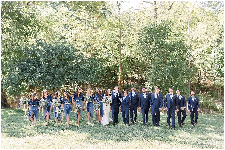 -Adventurous-Kansas-City-Worldwide-Wedding-Photographer-2018-elizabeth-ladean-photography-photo_3209.jpg