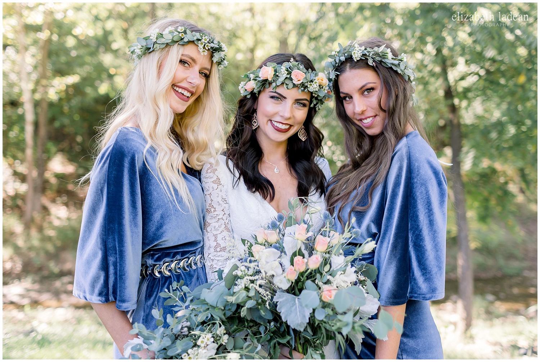 -Adventurous-Kansas-City-Worldwide-Wedding-Photographer-2018-elizabeth-ladean-photography-photo_3211.jpg
