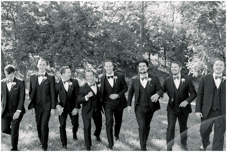 -Adventurous-Kansas-City-Worldwide-Wedding-Photographer-2018-elizabeth-ladean-photography-photo_3213.jpg