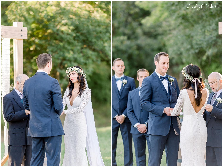 -Adventurous-Kansas-City-Worldwide-Wedding-Photographer-2018-elizabeth-ladean-photography-photo_3217.jpg