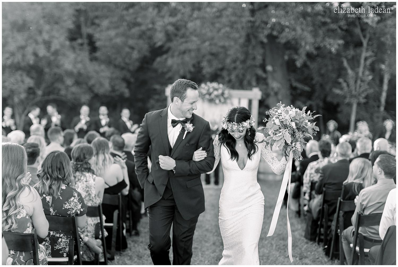 -Adventurous-Kansas-City-Worldwide-Wedding-Photographer-2018-elizabeth-ladean-photography-photo_3218.jpg