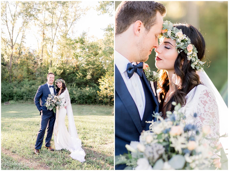 -Adventurous-Kansas-City-Worldwide-Wedding-Photographer-2018-elizabeth-ladean-photography-photo_3220.jpg