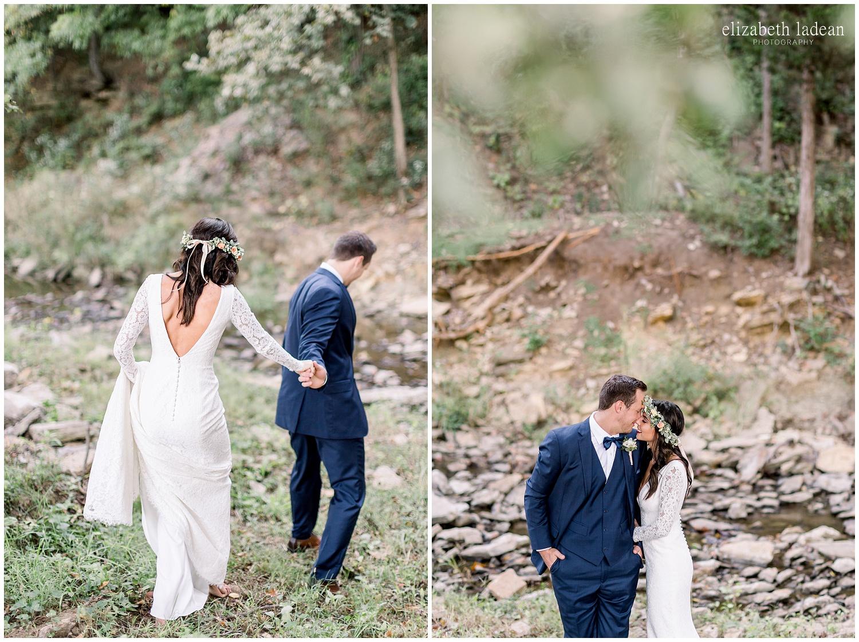 -Adventurous-Kansas-City-Worldwide-Wedding-Photographer-2018-elizabeth-ladean-photography-photo_3222.jpg