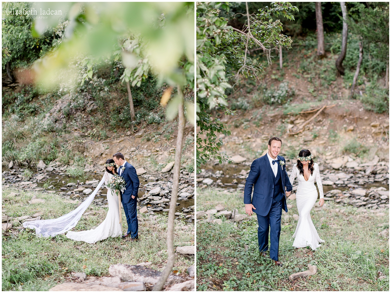 -Adventurous-Kansas-City-Worldwide-Wedding-Photographer-2018-elizabeth-ladean-photography-photo_3223.jpg