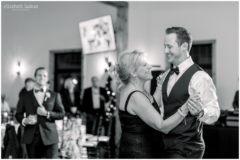 -Adventurous-Kansas-City-Worldwide-Wedding-Photographer-2018-elizabeth-ladean-photography-photo_3227.jpg