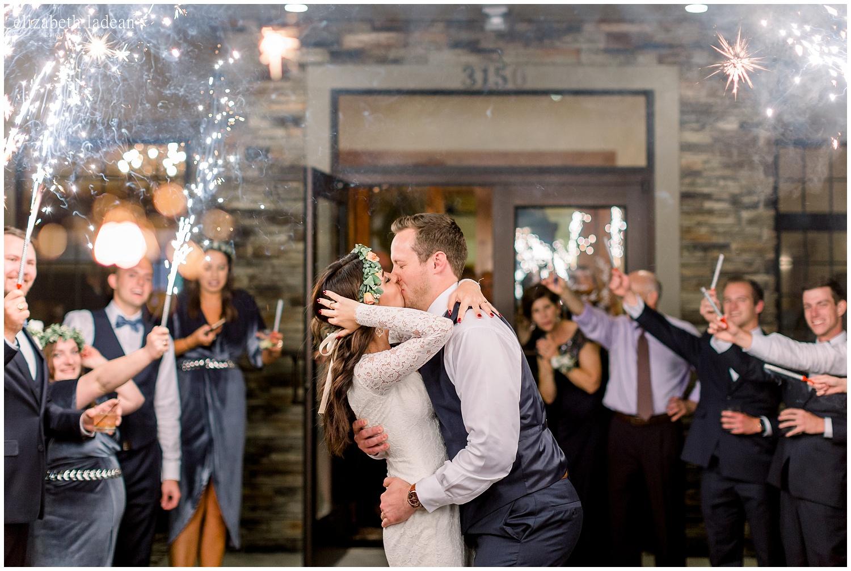 -Adventurous-Kansas-City-Worldwide-Wedding-Photographer-2018-elizabeth-ladean-photography-photo_3229.jpg