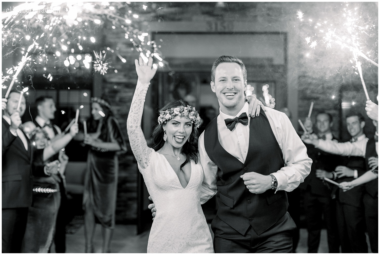 -Adventurous-Kansas-City-Worldwide-Wedding-Photographer-2018-elizabeth-ladean-photography-photo_3230.jpg