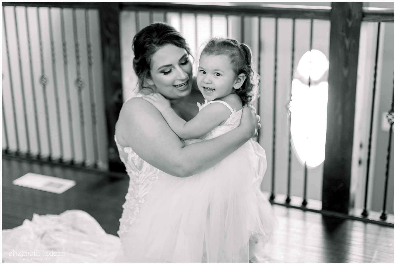 -Adventurous-Kansas-City-Worldwide-Wedding-Photographer-2018-elizabeth-ladean-photography-photo_3233.jpg
