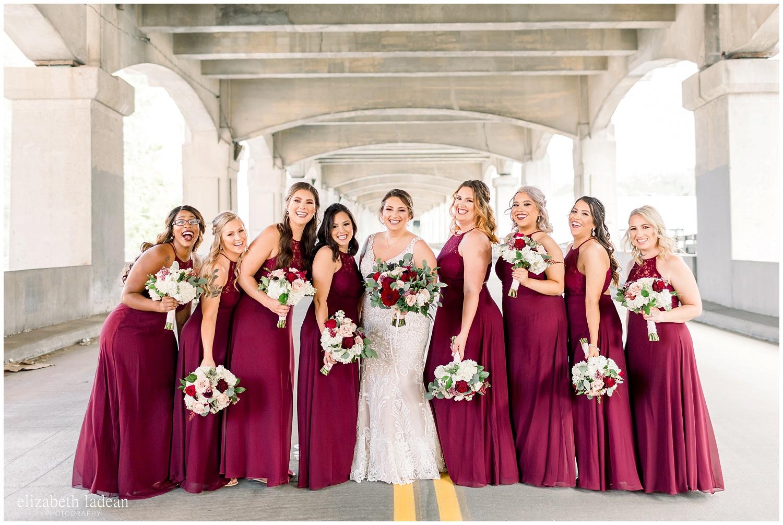 -Adventurous-Kansas-City-Worldwide-Wedding-Photographer-2018-elizabeth-ladean-photography-photo_3235.jpg
