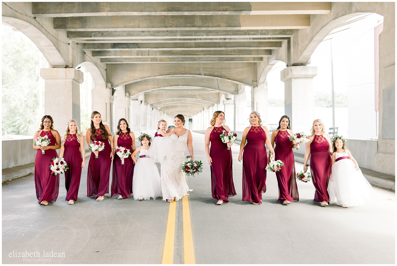 -Adventurous-Kansas-City-Worldwide-Wedding-Photographer-2018-elizabeth-ladean-photography-photo_3236.jpg