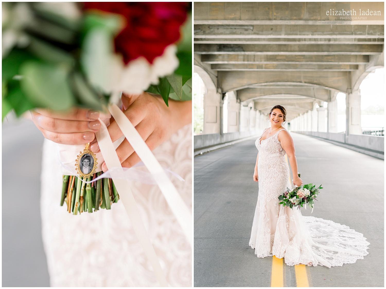 -Adventurous-Kansas-City-Worldwide-Wedding-Photographer-2018-elizabeth-ladean-photography-photo_3237.jpg