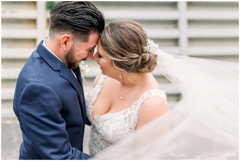 -Adventurous-Kansas-City-Worldwide-Wedding-Photographer-2018-elizabeth-ladean-photography-photo_3240.jpg