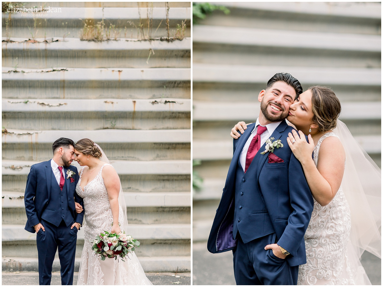 -Adventurous-Kansas-City-Worldwide-Wedding-Photographer-2018-elizabeth-ladean-photography-photo_3241.jpg