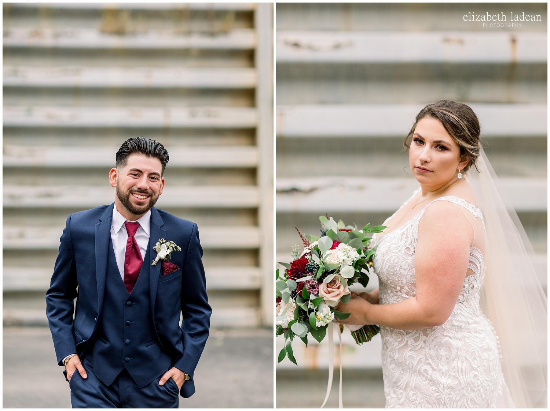 -Adventurous-Kansas-City-Worldwide-Wedding-Photographer-2018-elizabeth-ladean-photography-photo_3242.jpg
