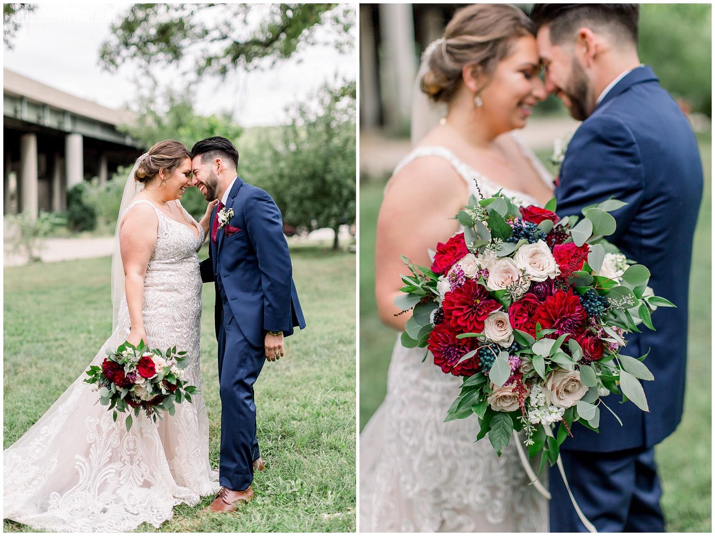 -Adventurous-Kansas-City-Worldwide-Wedding-Photographer-2018-elizabeth-ladean-photography-photo_3243.jpg