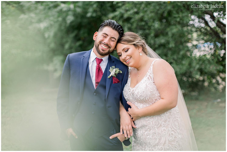 -Adventurous-Kansas-City-Worldwide-Wedding-Photographer-2018-elizabeth-ladean-photography-photo_3244.jpg