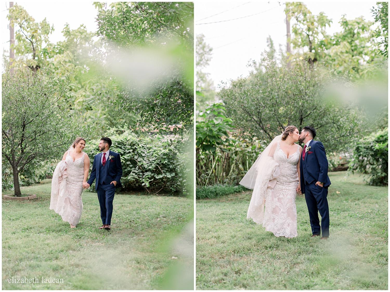 -Adventurous-Kansas-City-Worldwide-Wedding-Photographer-2018-elizabeth-ladean-photography-photo_3245.jpg