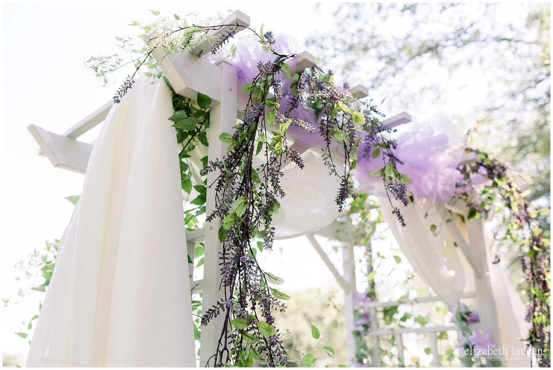 -Adventurous-Kansas-City-Worldwide-Wedding-Photographer-2018-elizabeth-ladean-photography-photo_3248.jpg