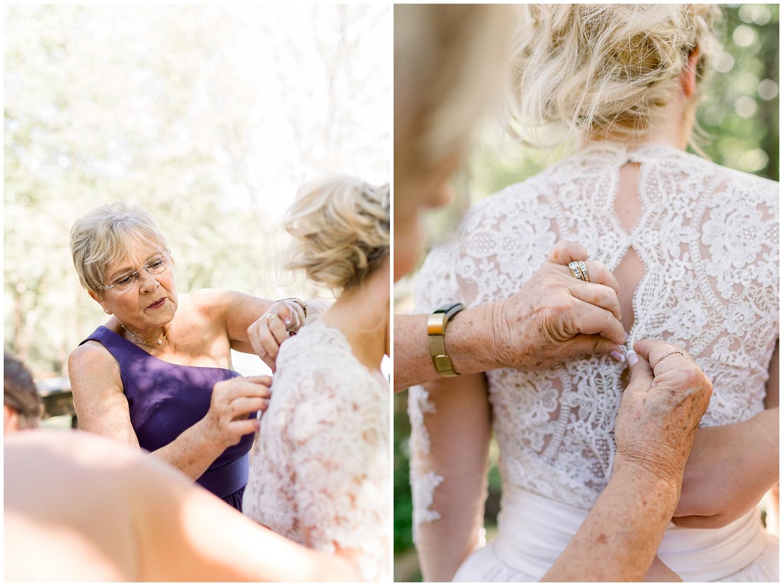 -Adventurous-Kansas-City-Worldwide-Wedding-Photographer-2018-elizabeth-ladean-photography-photo_3249.jpg