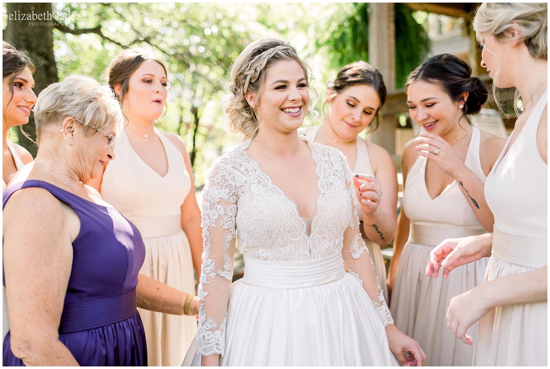 -Adventurous-Kansas-City-Worldwide-Wedding-Photographer-2018-elizabeth-ladean-photography-photo_3251.jpg