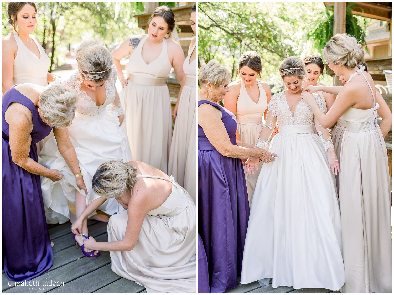-Adventurous-Kansas-City-Worldwide-Wedding-Photographer-2018-elizabeth-ladean-photography-photo_3250.jpg