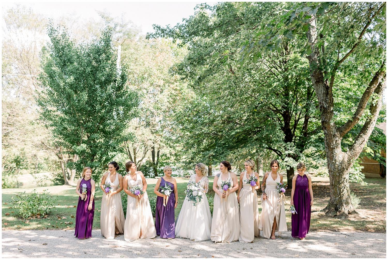 -Adventurous-Kansas-City-Worldwide-Wedding-Photographer-2018-elizabeth-ladean-photography-photo_3253.jpg
