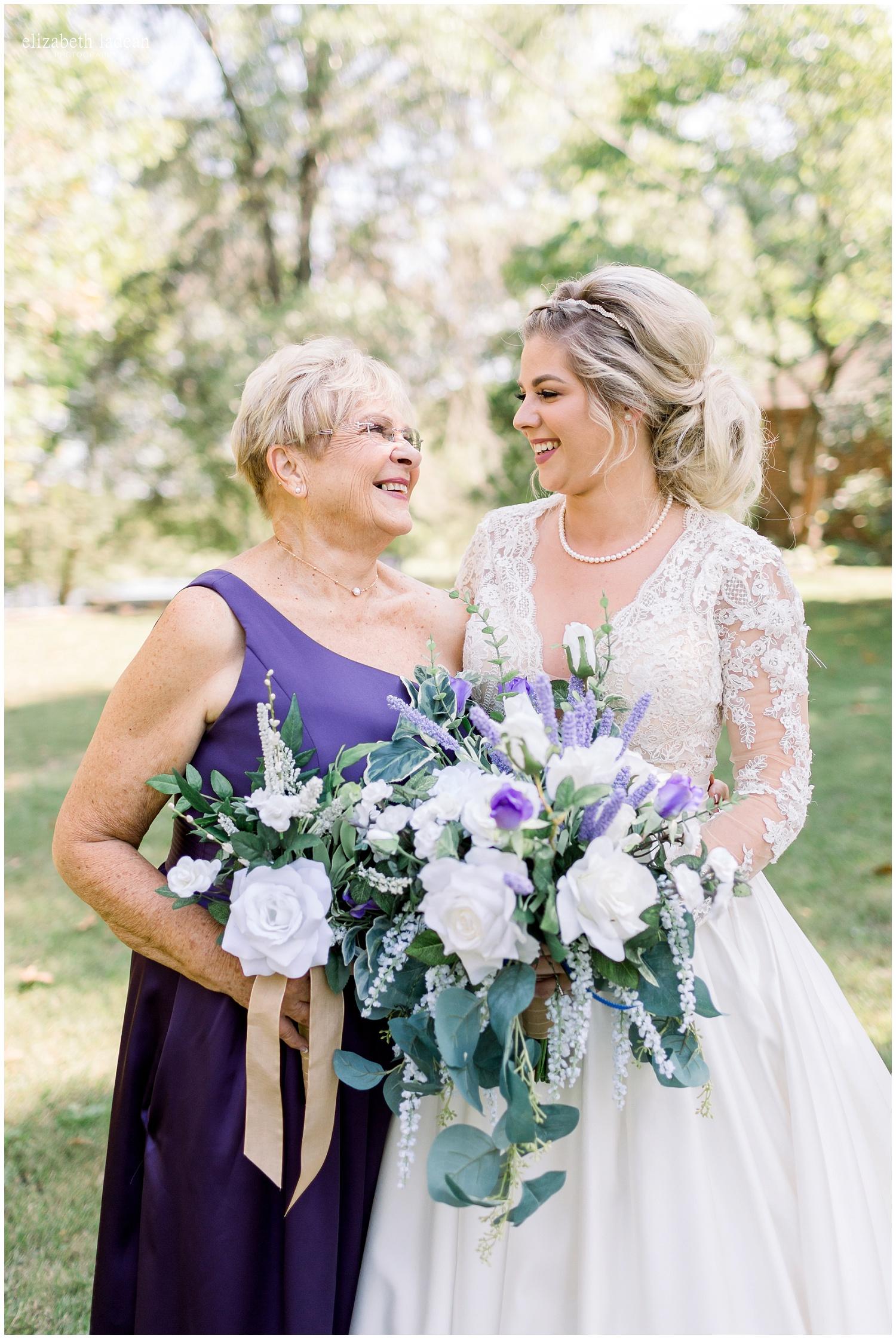 -Adventurous-Kansas-City-Worldwide-Wedding-Photographer-2018-elizabeth-ladean-photography-photo_3254.jpg