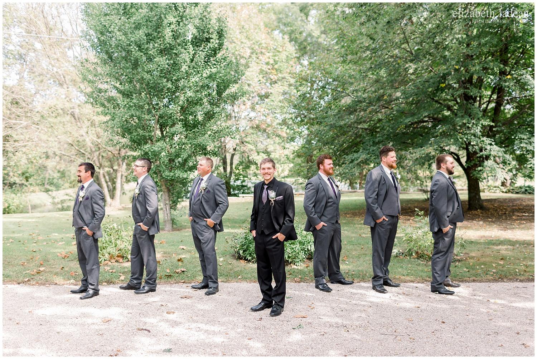 -Adventurous-Kansas-City-Worldwide-Wedding-Photographer-2018-elizabeth-ladean-photography-photo_3257.jpg