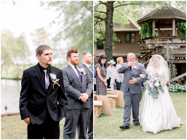 -Adventurous-Kansas-City-Worldwide-Wedding-Photographer-2018-elizabeth-ladean-photography-photo_3259.jpg