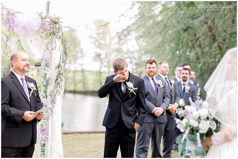 -Adventurous-Kansas-City-Worldwide-Wedding-Photographer-2018-elizabeth-ladean-photography-photo_3260.jpg