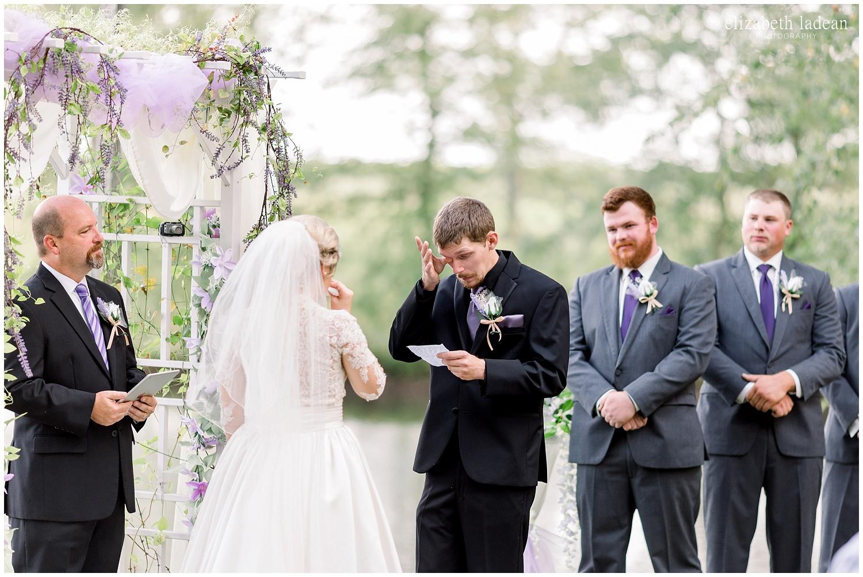 -Adventurous-Kansas-City-Worldwide-Wedding-Photographer-2018-elizabeth-ladean-photography-photo_3263.jpg