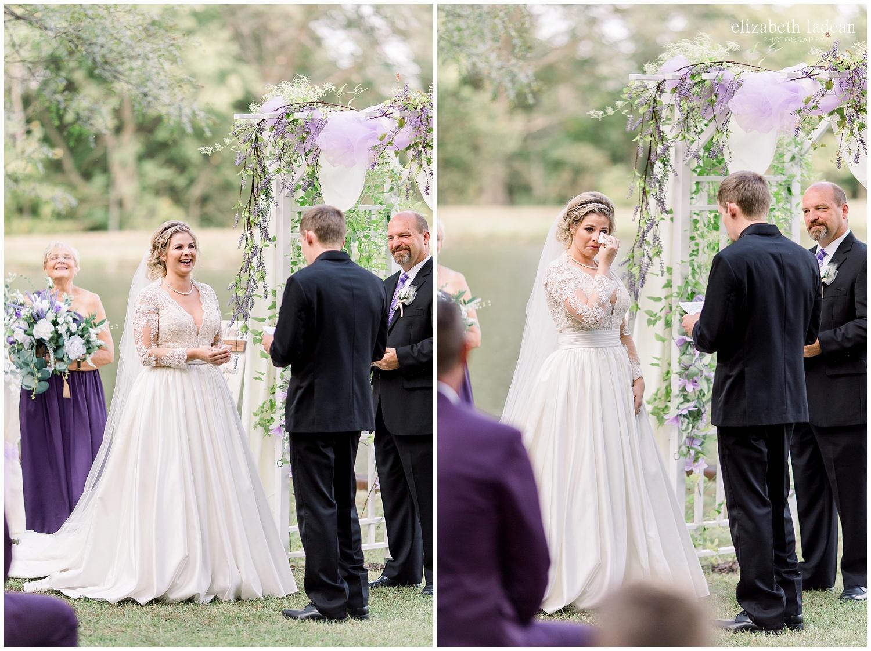 -Adventurous-Kansas-City-Worldwide-Wedding-Photographer-2018-elizabeth-ladean-photography-photo_3262.jpg