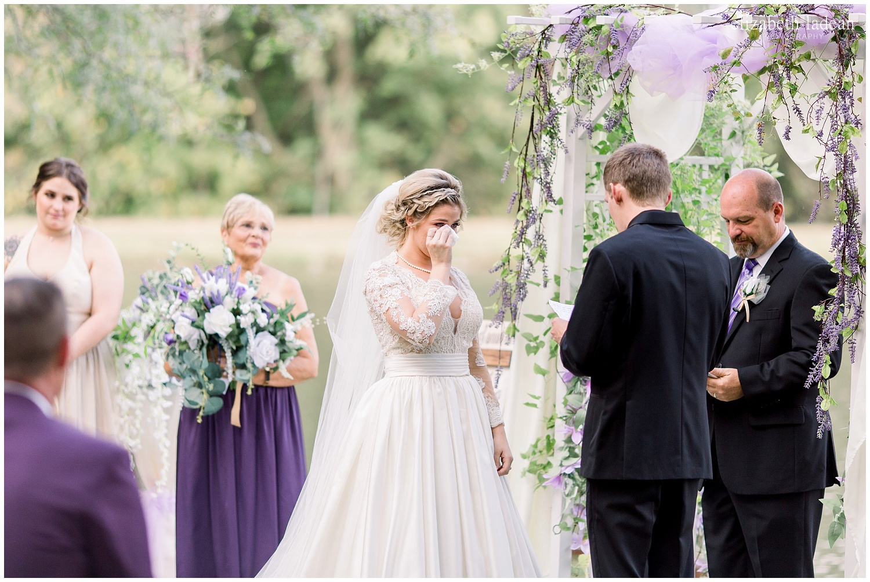 -Adventurous-Kansas-City-Worldwide-Wedding-Photographer-2018-elizabeth-ladean-photography-photo_3264.jpg
